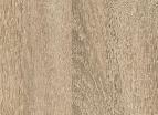 Grey Bardolino Oak