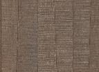 Smoked Brown Bonanza Oak