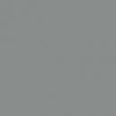 Grey 2102