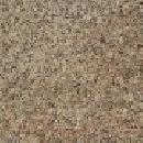 Sevilla granite