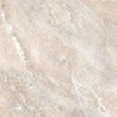 Torino marble
