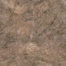 Alicante brown