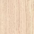 Wahed oak