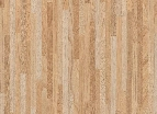 Light Planked Timber