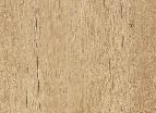 Natural Nebrasca Oak