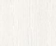 Woodline Cream