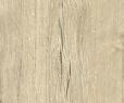 Oak Sherwood