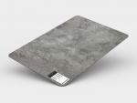 Calcite Gray