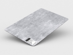 Bellato gray